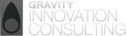 Gravity Innovation Consulting