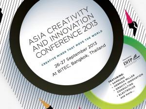 gravity-asia creativity